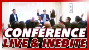 conference-otaket
