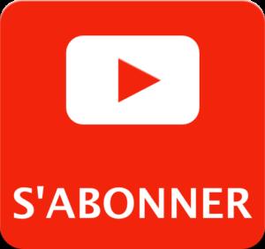 100 abonnés sur Youtube – 5 choses apprises grâce à Youtube