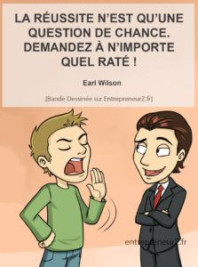 réussite_business