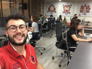 coworking-entrepreneur