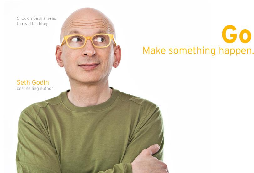 8 clés pour réussir vos storytelling marketing